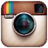Instagram_BDT