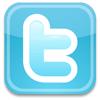 Twitter_SM