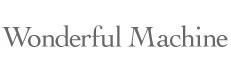 wonderful-machine-logo